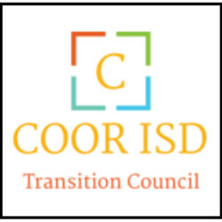 Transition Council Logo