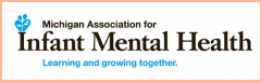 Infant Mental Health Logo