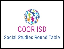 COOR ISD Social Studies Round Table