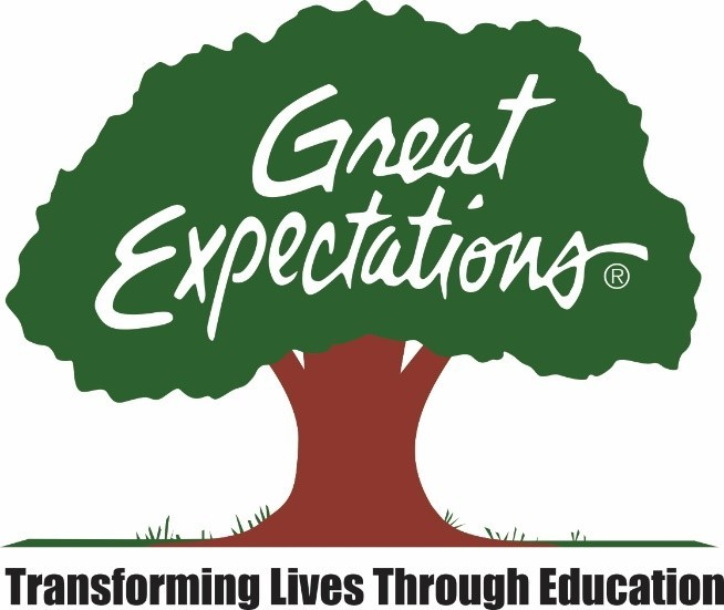 Great Expectations Transforming Lives Through Education