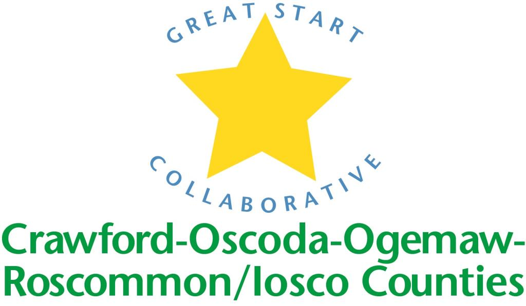 COOR Iosco Great Start Collaborative
