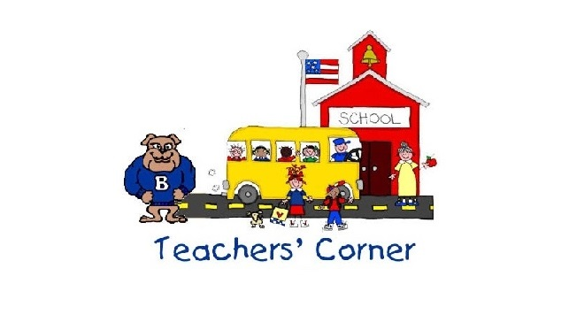 Teachers Corner Website Pic 15 05 15