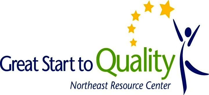 Great Start to Quality Norteast Resource Center